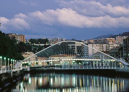 Bilbao_pasarela_zubi_zuri