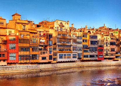 Girona_centre