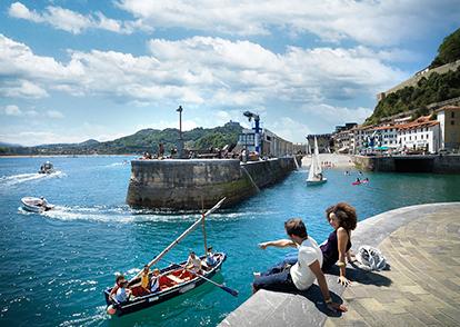 SanSebastian_puerto